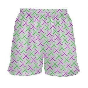 field hockey shorts
