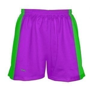Girls-Lacrosse-Shorts