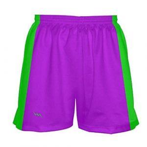 Girls-Lacrosse-Shorts