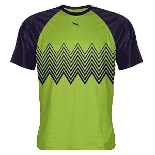 LightningWear-Green-Navy-Zig-Zag-Shooting-Shirts-B0793C1G8J.jpg