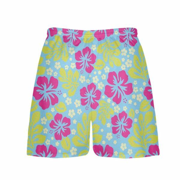 LightningWear-Hawaiian-Shorts-Athletic-Shorts-Hawaiian-Lacrosse-Shorts-B077ZBLL6Y-2.jpg