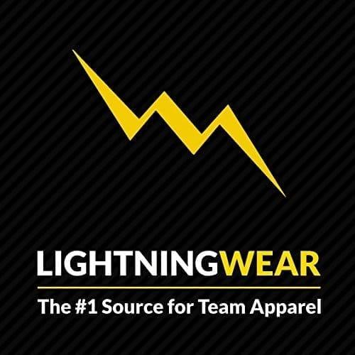LightningWear-Hawaiian-Shorts-Athletic-Shorts-Hawaiian-Lacrosse-Shorts-B077ZBLL6Y-6.jpg