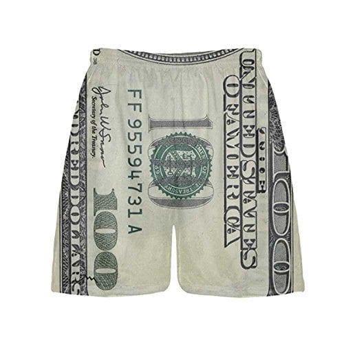 LightningWear-Hundred-Dollar-Bill-Shorts-Dollar-Bill-Lacrosse-Shorts-B077VXFT2L.jpg