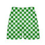 LightningWear-Kelly-Green-Checker-Board-Shorts-Green-Checkerboard-Lacrosse-Shorts-Athletic-Shorts-B077Y3WF45.jpg