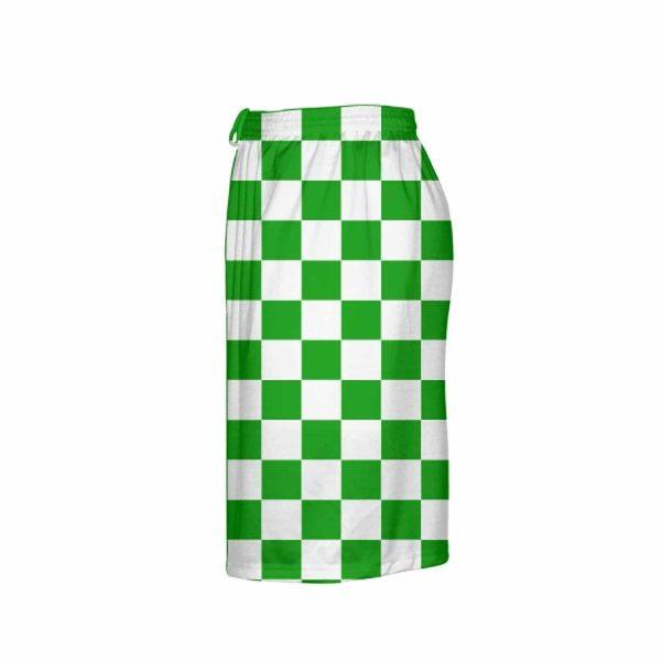 LightningWear-Kelly-Green-Checker-Board-Shorts-Green-Checkerboard-Lacrosse-Shorts-Athletic-Shorts-B077Y3WF45-4.jpg