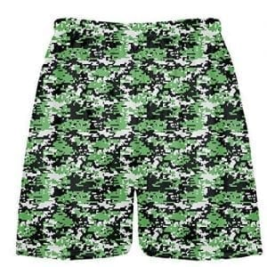 Kelly-Green-Digital-Camouflage-Lacrosse-Shorts