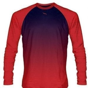 Kids-Long-Sleeve-Lacrosse-Shirts