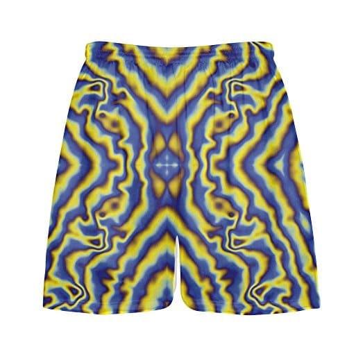 LightningWear-Lacrosse-Shorts-Psycho-Pattern-B077T4LWS6.jpg
