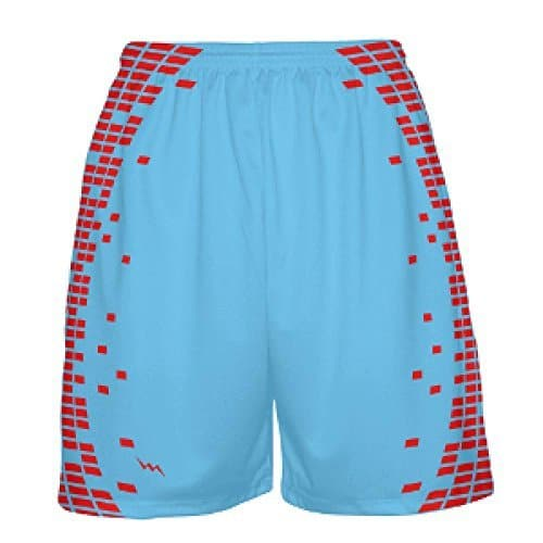 LightningWear-Light-Blue-Basketball-Shorts-Smash-Adult-Youth-Basketball-Shorts-B078NCLKB8.jpg
