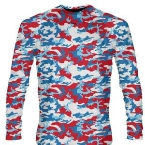 Long-Sleeve-Camouflage-Shirts