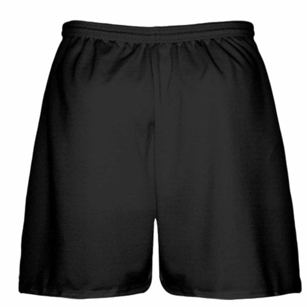 LightningWear-Marine-Corps-Shorts-Gold-Logo-Black-Marine-Shorts-Sublimated-B078Q98RR8-2.jpg