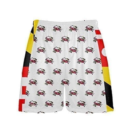 LightningWear-Maryland-Crab-Lacrosse-Shorts-B0784Y5KZG.jpg