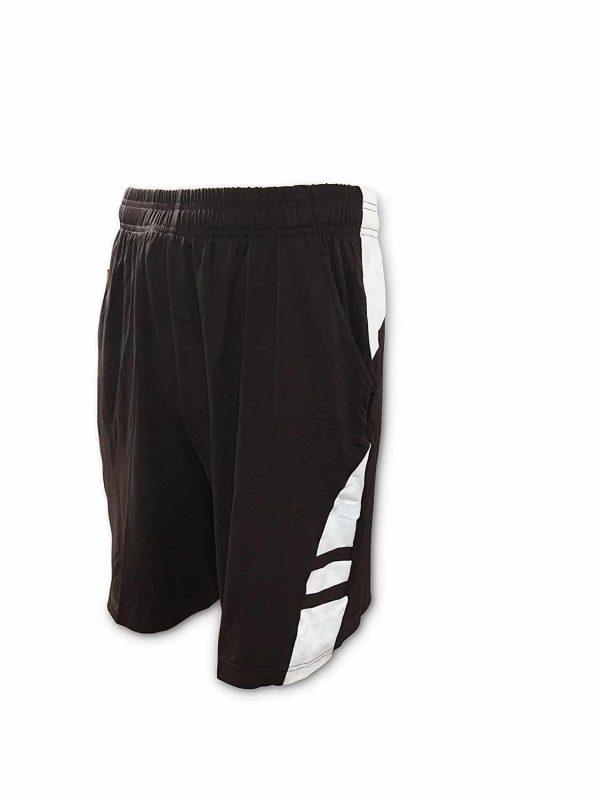 LightningWear-Mens-Athletic-Shorts-Adult-Large-Brown-Mens-Sports-Shorts-Basketball-Shorts-Lacrosse-Shorts-B077G7J28Q-2.jpg