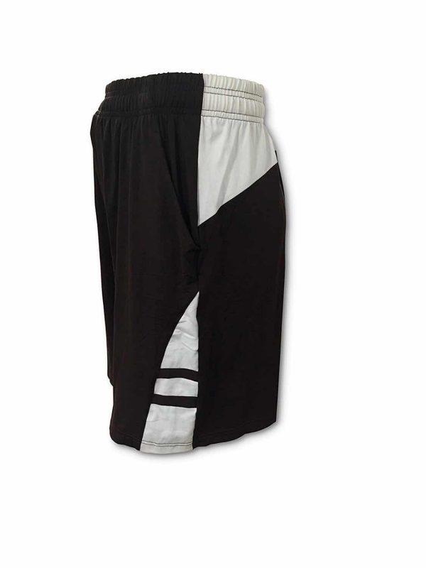 LightningWear-Mens-Athletic-Shorts-Adult-Large-Brown-Mens-Sports-Shorts-Basketball-Shorts-Lacrosse-Shorts-B077G7J28Q-3.jpg
