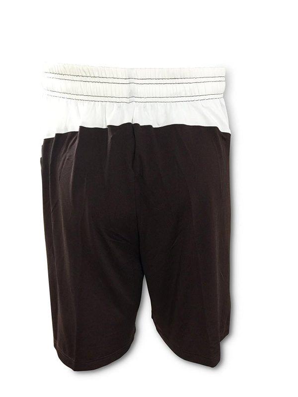 LightningWear-Mens-Athletic-Shorts-Adult-Large-Brown-Mens-Sports-Shorts-Basketball-Shorts-Lacrosse-Shorts-B077G7J28Q-4.jpg