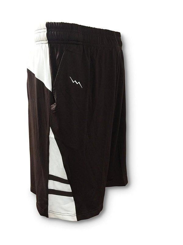 LightningWear-Mens-Athletic-Shorts-Adult-Large-Brown-Mens-Sports-Shorts-Basketball-Shorts-Lacrosse-Shorts-B077G7J28Q.jpg