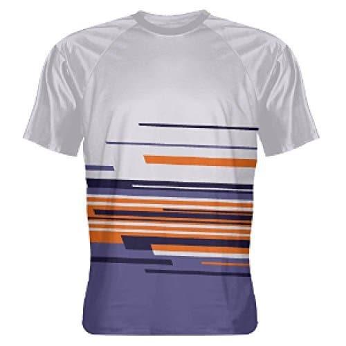 LightningWear-Navy-Abstract-Shooting-Shirts-B07938V4T8.jpg