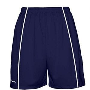 Navy-Blue-Basketball-Shorts