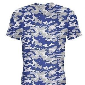 Basketball Shooter Shirts