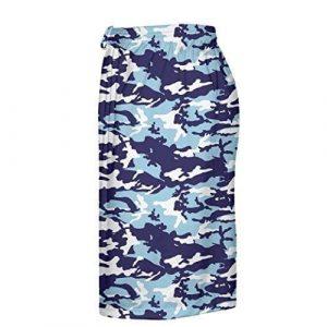 Navy-Camouflage-Lacrosse-Shorts