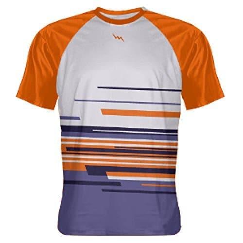 LightningWear-Navy-Orange-Abstract-Shooting-Shirts-B0793F7S42.jpg