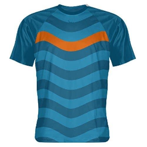 LightningWear-Ocean-Blue-Abstract-Sports-Shooter-Shirts-B0793D6XD8.jpg