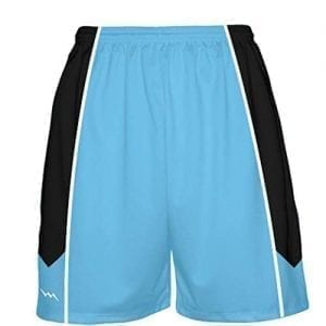 Powder-Blue-Basketball-Shorts