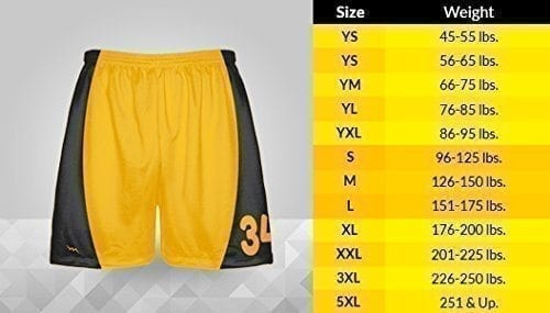 LightningWear-Red-Green-Checker-Board-Christmas-Shorts-Green-Checkerboard-Lacrosse-Shorts-Athletic-Shorts-B0785L2V3P-5.jpg