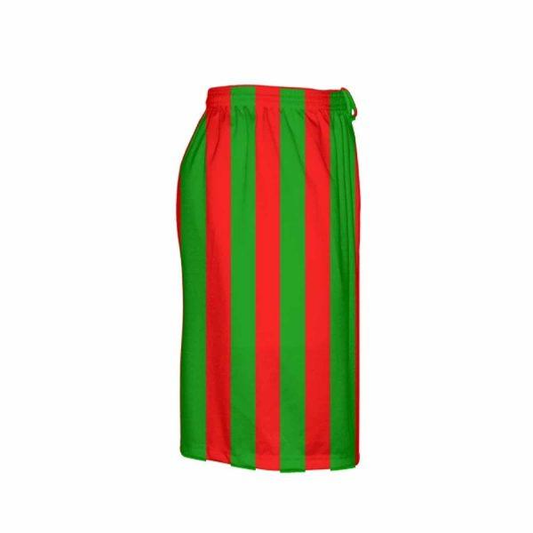 LightningWear-Red-Green-Stripe-Christmas-Shorts-Green-Red-Striped-Lacrosse-Shorts-Athletic-Shorts-B077Y2GBCW-3.jpg