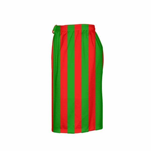 LightningWear-Red-Green-Stripe-Christmas-Shorts-Green-Red-Striped-Lacrosse-Shorts-Athletic-Shorts-B077Y2GBCW-4.jpg
