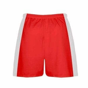 Red-Lacrosse-Shorts