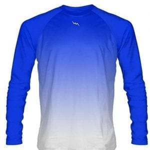 Royal-Blue-Long-Sleeve-Lacrosse-Shirts