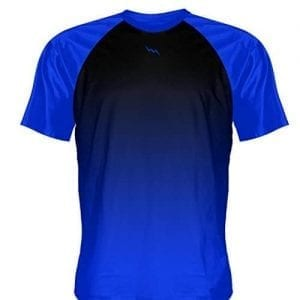 Royal-Blue-Soccer-Jerseys