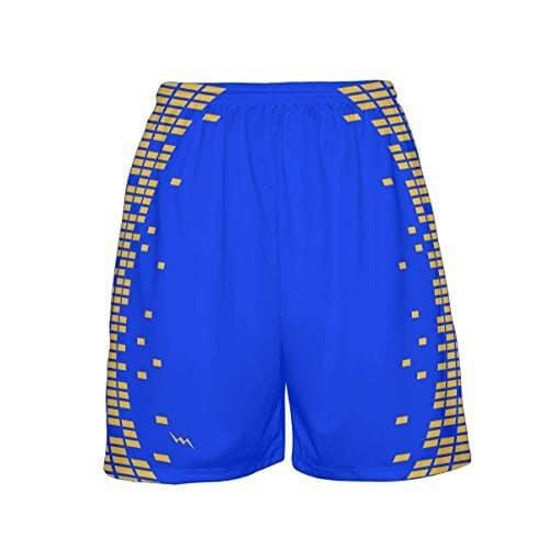 LightningWear-Smash-Basketball-Shorts-Gold-Blue-Basketball-Athletic-Shorts-B077VXBSG7.jpg