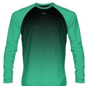 Teal-Long-Sleeve-Lacrosse-Shirts