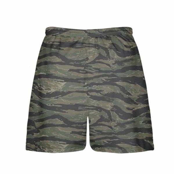 LightningWear-Tiger-Camouflage-Shorts-Athletic-Shorts-Tiger-Camo-Lacrosse-Shorts-B077Y8RVJH-2.jpg
