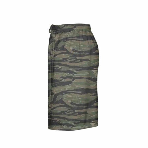 LightningWear-Tiger-Camouflage-Shorts-Athletic-Shorts-Tiger-Camo-Lacrosse-Shorts-B077Y8RVJH-4.jpg