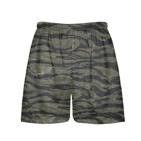 LightningWear-Tiger-Camouflage-Shorts-Athletic-Shorts-Tiger-Camo-Lacrosse-Shorts-B077Y8RVJH.jpg