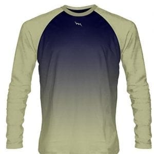 LightningWear-Vegas-Gold-Long-Sleeve-Lacrosse-Shirts