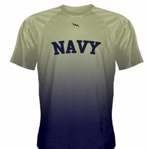 vegas gold naval academy shirts