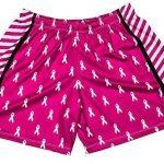LightningWear-Womens-Shorts-Cancer-Ribbon-B077SWW3TX.jpg