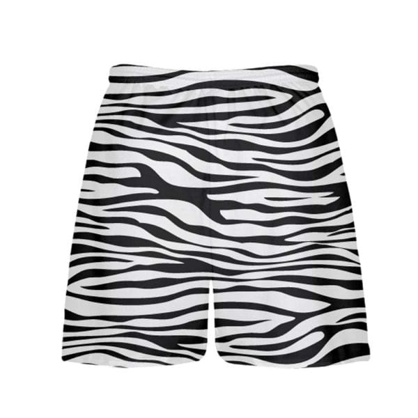 LightningWear-Zebra-Lacrosse-Shorts-Athletic-Shorts-Zebra-Print-Lax-Shorts-B077Y74T78-2.jpg