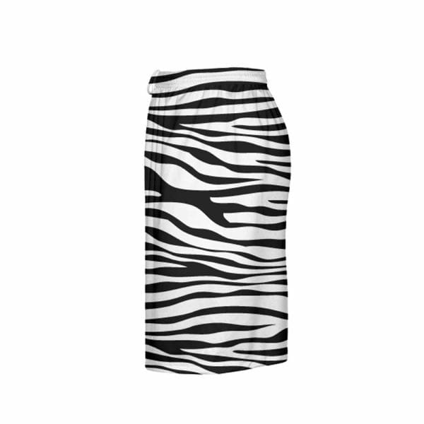 LightningWear-Zebra-Lacrosse-Shorts-Athletic-Shorts-Zebra-Print-Lax-Shorts-B077Y74T78-4.jpg