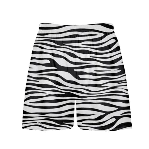 LightningWear-Zebra-Lacrosse-Shorts-Athletic-Shorts-Zebra-Print-Lax-Shorts-B077Y74T78.jpg