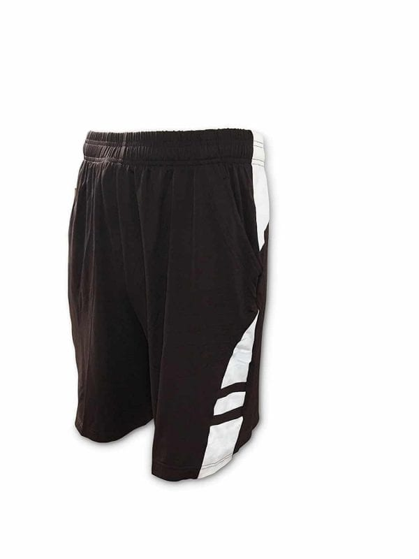 Mens-Athletic-Shorts-Adult-Medium-Brown-Mens-Sports-Shorts-Basketball-Shorts-Lacrosse-Shorts-Gym-Shorts-B077G9NRXF-2.jpg