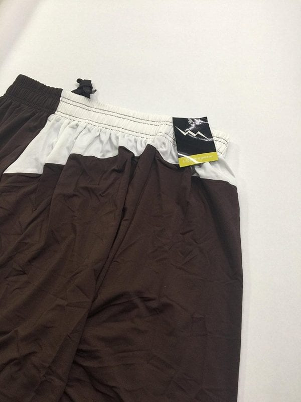Mens-Athletic-Shorts-Adult-Medium-Brown-Mens-Sports-Shorts-Basketball-Shorts-Lacrosse-Shorts-Gym-Shorts-B077G9NRXF-5.jpg