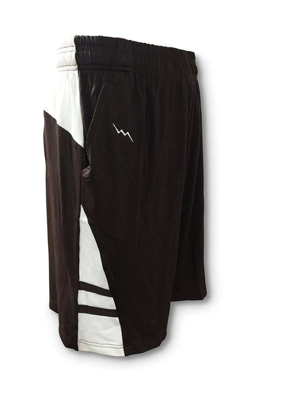 Mens-Athletic-Shorts-Adult-Medium-Brown-Mens-Sports-Shorts-Basketball-Shorts-Lacrosse-Shorts-Gym-Shorts-B077G9NRXF.jpg