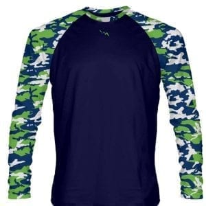 Long-Sleeve-Camouflage-Shirts