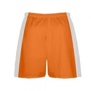 ORANGE-LACROSSE-SHORTS-BACK