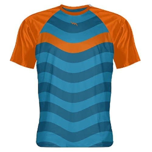 Orange-Ocean-Blue-Abstract-Sublimated-Shirts-B07938W4SG.jpg